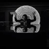 Itt a legújabb videoklip az idei Nick Cave albumhoz