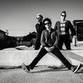 Green Day, Rancid és Prophets Of Rage a Nova Rockon