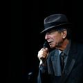 Azt reméltük, nincs még vége - Leonard Cohen élete a dalain keresztül
