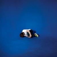 Paul's Not Home - Új közös dal Gibby Haynestől és Jack White-tól