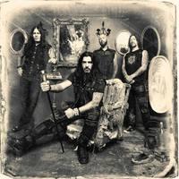 Kiszivárgott egy új Machine Head-dal, aztán a zenekar hivatalossá tette a szivárgást