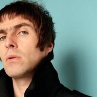 Liam Gallaghernek nem ciki az X-Faktorban haknizni