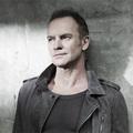 Szűk egy hónap múlva Sting-koncert - Játék!