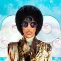 Két Prince-lemez is kijön idén