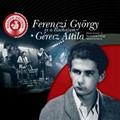Forradalmi blues - Ferenczi György és a Rackajam-lemezkritika