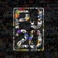 Pearl Jam, QOTSA, The Strokes - mindenki mindenkivel