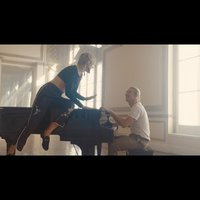 Elég cuki klip készült Diplo és MØ közös új dalára