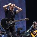Semmi sem az, aminek látszik - Roger Waters az Arénában
