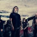 Bejelentette utolsó Európa-turnéját a Slayer