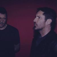 Tényleg itt az új Nine Inch Nails-EP
