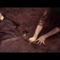 Szerelemféltésből elkövetett gyilkosság - Fókatelep-klippremier