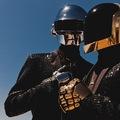 Nagyot bulizik a Daft Punk a Grammyn