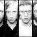 Refused, Marilyn Manson, Kasabian a Nova Rockon