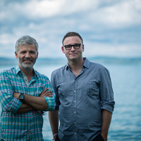 Nem egyszerű feladat lépést tartani a közönség igényeivel és a nemzetközi trendekkel - Interjú Fülöp Zoltánnal és Lobenwein Norberttel