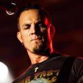 Szőrös, csajos rock a hőségben - Alter Bridge-koncertkritika
