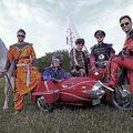 Følkland földjén egy veréb is nyarat csinál – Kerekes Band klippremier