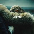 Beyoncé beyoncézott egyet, és váratlanul kiadott egy új nagylemezt