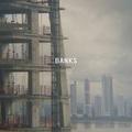 Álomszerű lebegés - Paul Banks-lemezkritika