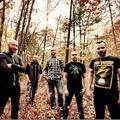 Disarm the Descent - Itt a Killswitch Engage új nagylemeze