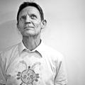 Megtaláltam a test-lélek kérdés megoldásának tudományos alapját – Interjú Grandpierre Atillával