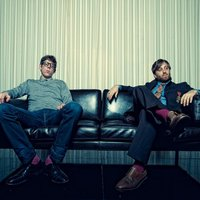 Run Right Back - Újabb friss The Black Keys-dal