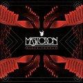 Black Tongue - Új Mastodon-dal