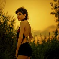Az etnokáosztól a sivatagi bluesig - Világzenei top 10 az idei Szigetről