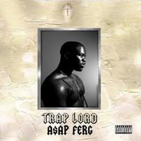 Hozom a bandámat – A$AP Ferg-lemezkritika