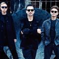 Iron Maiden és Depeche Mode a Volton