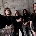The River's Mouth - Új dal és videó az Enslaved pénteken megjelenő lemezéről