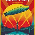 Celebration Day, avagy maga a dal ugyanaz marad – A Led Zeppelin-film kritikája