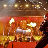 Mi értelme a Slipknotnak?