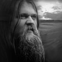 Bjornson és Austin ambient projektje - Hallgasd meg a BardSpec teljes új albumát!