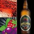 Cider Szilveszter – A Lángoló Gitárok és a Cider Budapest közös játéka. Harmadik rész