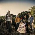 A Mastodon zenekar széttrollkodta a Mastodon nevű közösségi oldalról szóló híreket