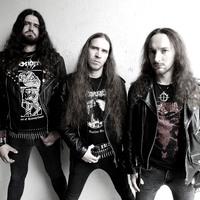 Bűzös death metal - Necrowretch-dalpremier