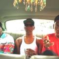 Tovább pörög az Odd Future - Új MellowHigh-lemez és Tyler-videó