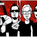 Szombaton újra koncertet ad a Nuke