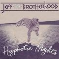 Valakik túl sok Weezert hallgattak begombázva - JEFF the Brotherhood-lemezkritika