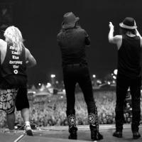 Nagyon szarul van Lemmy, nem fesztiválozik a Motörhead