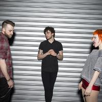 Az új albummal visszatérő Paramore is lesz a Volton