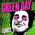 Hagyni kéne már ezt - Green Day-lemezkritika
