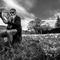 Rendezni a törmeléket - Mohai Tamás-interjú