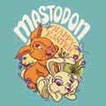 Válaszolj hat kérdésünkre, és nyerj egy tetszőleges Mastodon-pólót!
