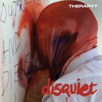 Nyilvánvalóan nem egy Troublegum - Therapy?-lemezkritika