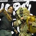 És ezután mi lesz? – a Kispál és a Borz utolsó koncertje Orfűn