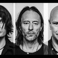 Megjelent a Radiohead új nagylemeze, az A Moon Shaped Pool