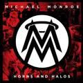 Az ismeretlen rocksztár – Michael Monroe-lemezkritika