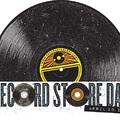 Megint itt a Record Store Day - Ingyenes bulik a Musiclandben és a Wave-ben