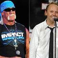 Lars Ulrich nem emlékszik rá, hogy Hulk Hogan majdnem beszállt a Metallicába